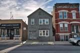 2222 Leavitt Street - Photo 2