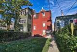 2222 Leavitt Street - Photo 3