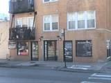 3525 Belmont Avenue - Photo 1