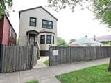 8811 Lowe Avenue - Photo 1