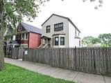 8811 Lowe Avenue - Photo 2