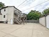 8811 Lowe Avenue - Photo 20