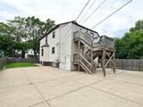 8811 Lowe Avenue - Photo 21