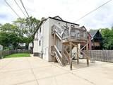 8811 Lowe Avenue - Photo 22