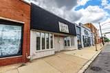 4887 Archer Avenue - Photo 12