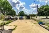 4887 Archer Avenue - Photo 4