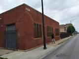 1234 Cicero Avenue - Photo 1