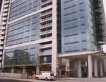 340 Randolph Street - Photo 1
