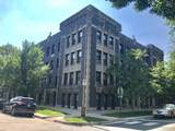 4875 Magnolia Avenue - Photo 1