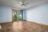 306 Candlewick Drive - Photo 17