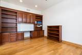 306 Candlewick Drive - Photo 4