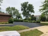 1756 Bloomingdale Road - Photo 6