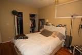 943 Leavitt Street - Photo 14