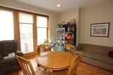 943 Leavitt Street - Photo 4