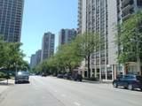 1455 Sandburg Terrace - Photo 19