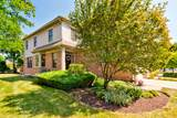 720 Kingsbrook Glen - Photo 1