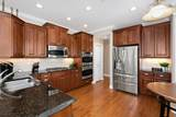 720 Kingsbrook Glen - Photo 11