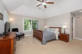 720 Kingsbrook Glen - Photo 16