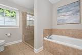 720 Kingsbrook Glen - Photo 18
