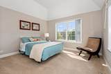 720 Kingsbrook Glen - Photo 19