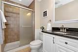 720 Kingsbrook Glen - Photo 24