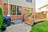 720 Kingsbrook Glen - Photo 26