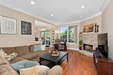 720 Kingsbrook Glen - Photo 4