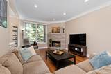 720 Kingsbrook Glen - Photo 5