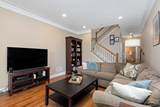 720 Kingsbrook Glen - Photo 6