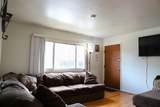 7202 53rd Street - Photo 5