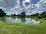 6148 Willow Creek Drive - Photo 7
