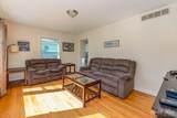 206 Millard Avenue - Photo 2