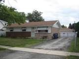8809 Cranbrook Lane - Photo 1