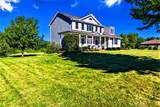 7404 N 1675 East Road - Photo 4