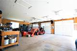 7404 N 1675 East Road - Photo 46