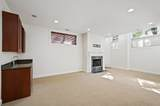 3213 Kenmore Street - Photo 10