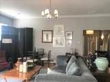 5138 Kenwood Avenue - Photo 5