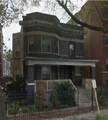 5747 Ridge Avenue - Photo 1