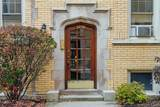 5054 Wolcott Avenue - Photo 1