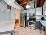 732 Financial Place - Photo 4