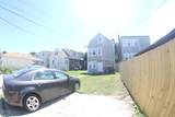 5132 Saint Paul Avenue - Photo 20