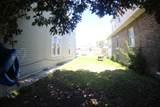 5132 Saint Paul Avenue - Photo 33
