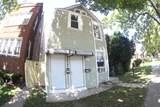 5132 Saint Paul Avenue - Photo 34