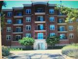 3420 Old Arlington Heights Road - Photo 1