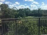 3420 Old Arlington Heights Road - Photo 3