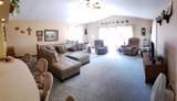 28207 Buena Vista Drive - Photo 3