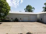 28207 Buena Vista Drive - Photo 31