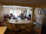 28207 Buena Vista Drive - Photo 10