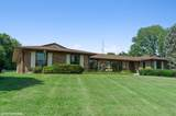 6815 Spring Grove Road - Photo 1