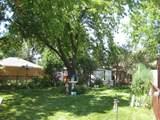 4830 Oak Center Drive - Photo 14